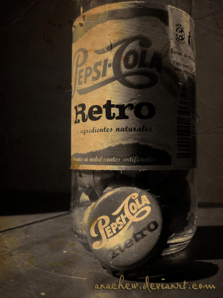 pepsi vintage wallpaper - photo #17