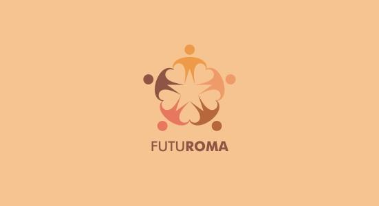 FutuRoma by DesignArrow