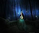 Mystic Princess