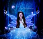 Little Fairy Prayer