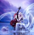 White Swan Symphony