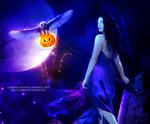 Bewitching Night