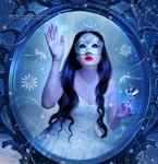The  Frozen  Princess