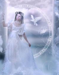 Harmony by MysticSerenity