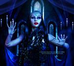 Dracula s Mistress