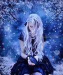 Winter Tenderness