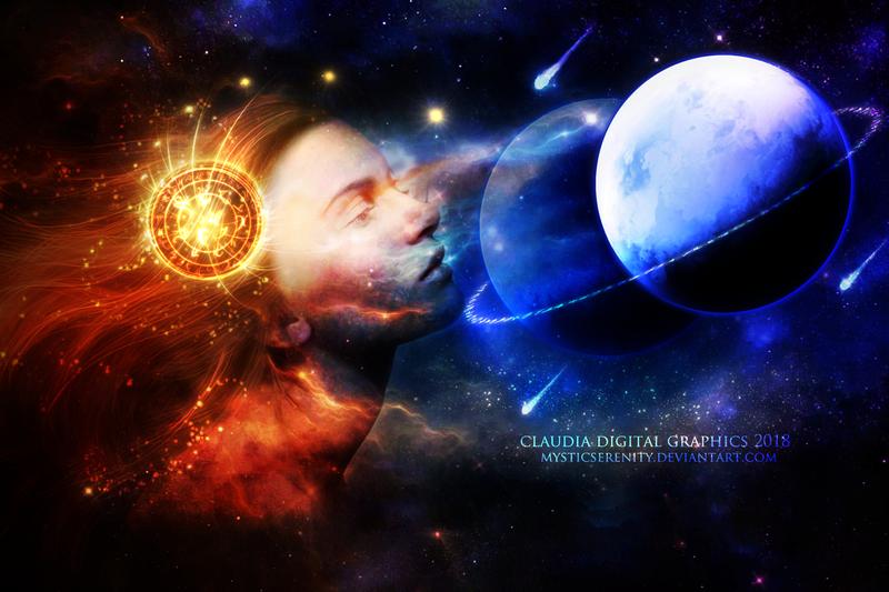 Nebula by MysticSerenity
