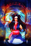 Mulan The Warrior