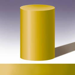 Cylinder by Gleasonn