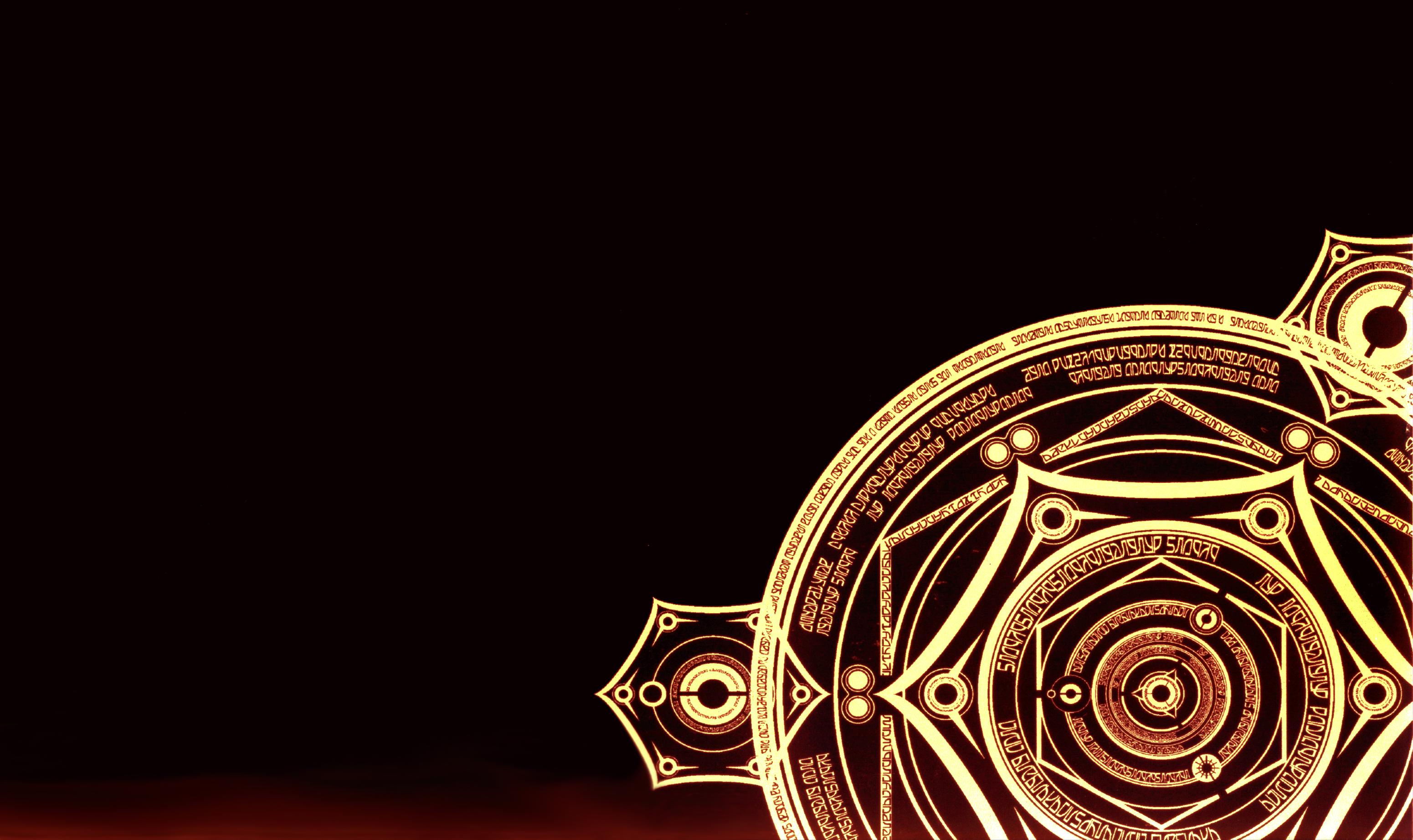 Phantasy Star Online 2 Wallpaper: Phantasy Star Universe Custom Wallpaper 2 By Demi-feind On