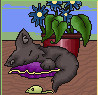 REAL Finished Catport by ariastrife