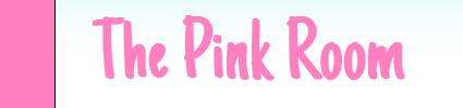 Pinkroomblog by Avaro56