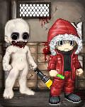 Penumbra: Gaia Plague by AkatsukiFan505