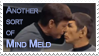 Spones - Mindmeld Kiss Stamp by Indy-chan