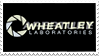 Wheatley Laboratories Stamp by Indy-chan