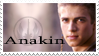 JA Stamp 4 Anakin by Indy-chan