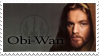 JA Stamp 8 Obi-Wan by Indy-chan