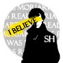 I believe in Sherlock Holmes Moriarty was real! by Indy-chan