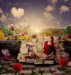 ...My Secret Garden...