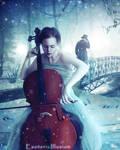 Frozen Melody