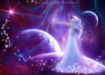 The Celestial Archer