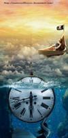Time Stealer