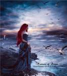 Mistress of Ocean