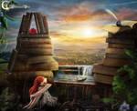 Kingdom of Knowledge