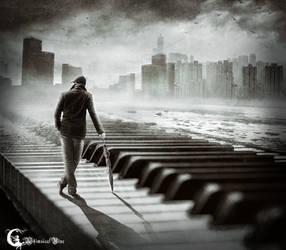 A Musical Elegy
