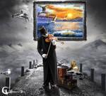 A Musician's Dream