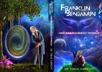 COMMISSION WORK ~Franklin Benjamin