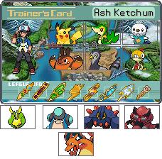 Muk Pokédex: stats, moves, evolution & locations | Pokémon ...