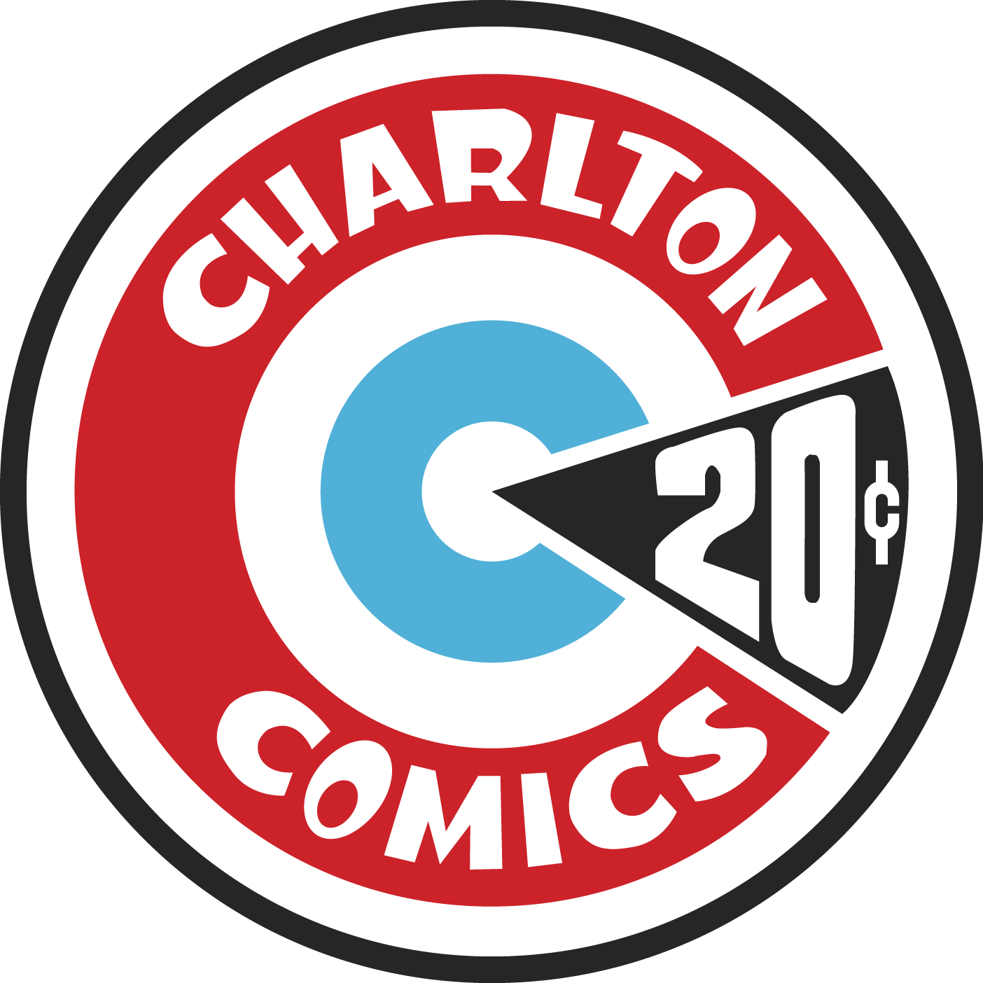 how to create a comic book company