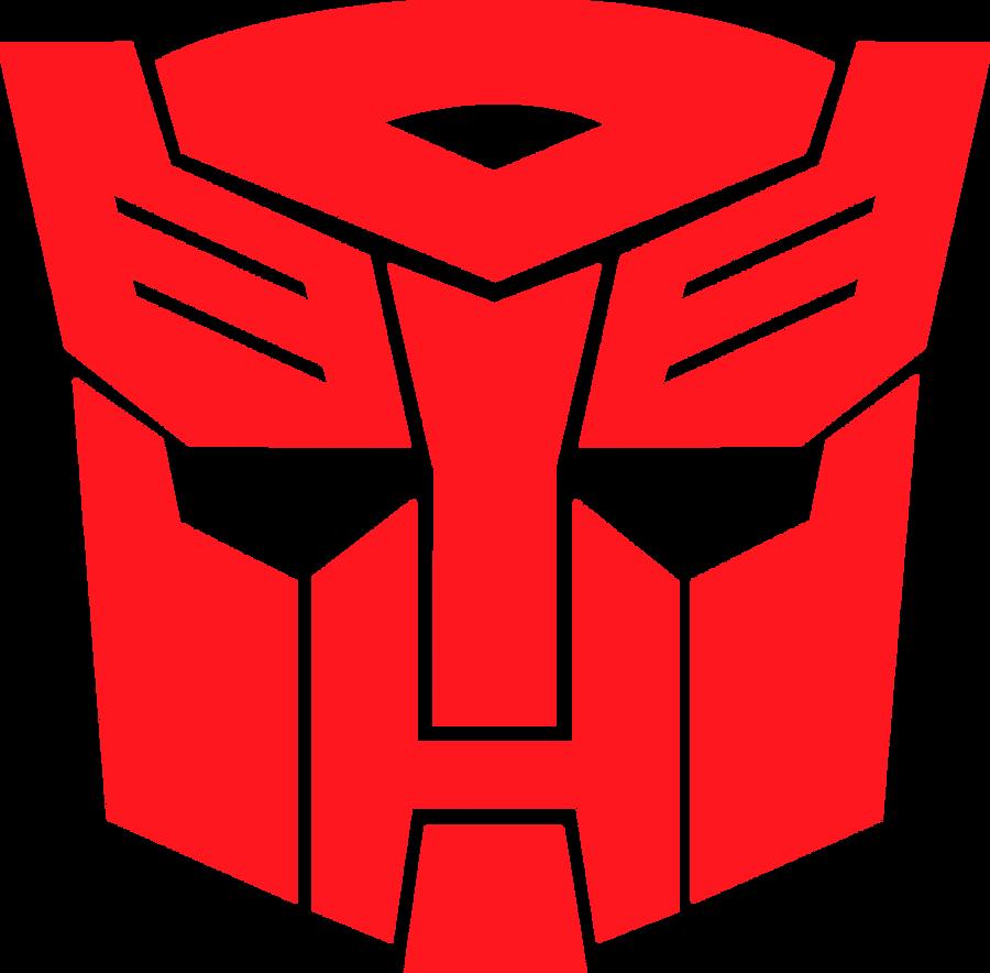 Autobots insignia by dhlarson on deviantart