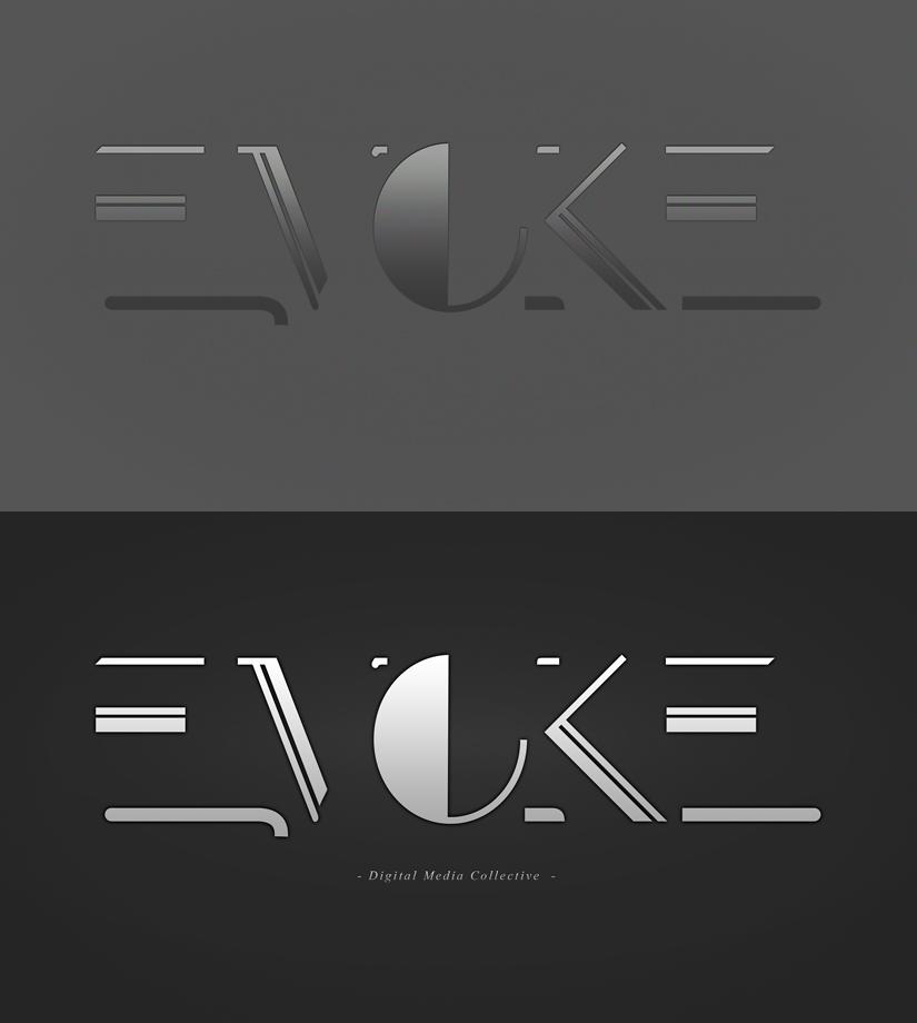 EVK_type by fokuz