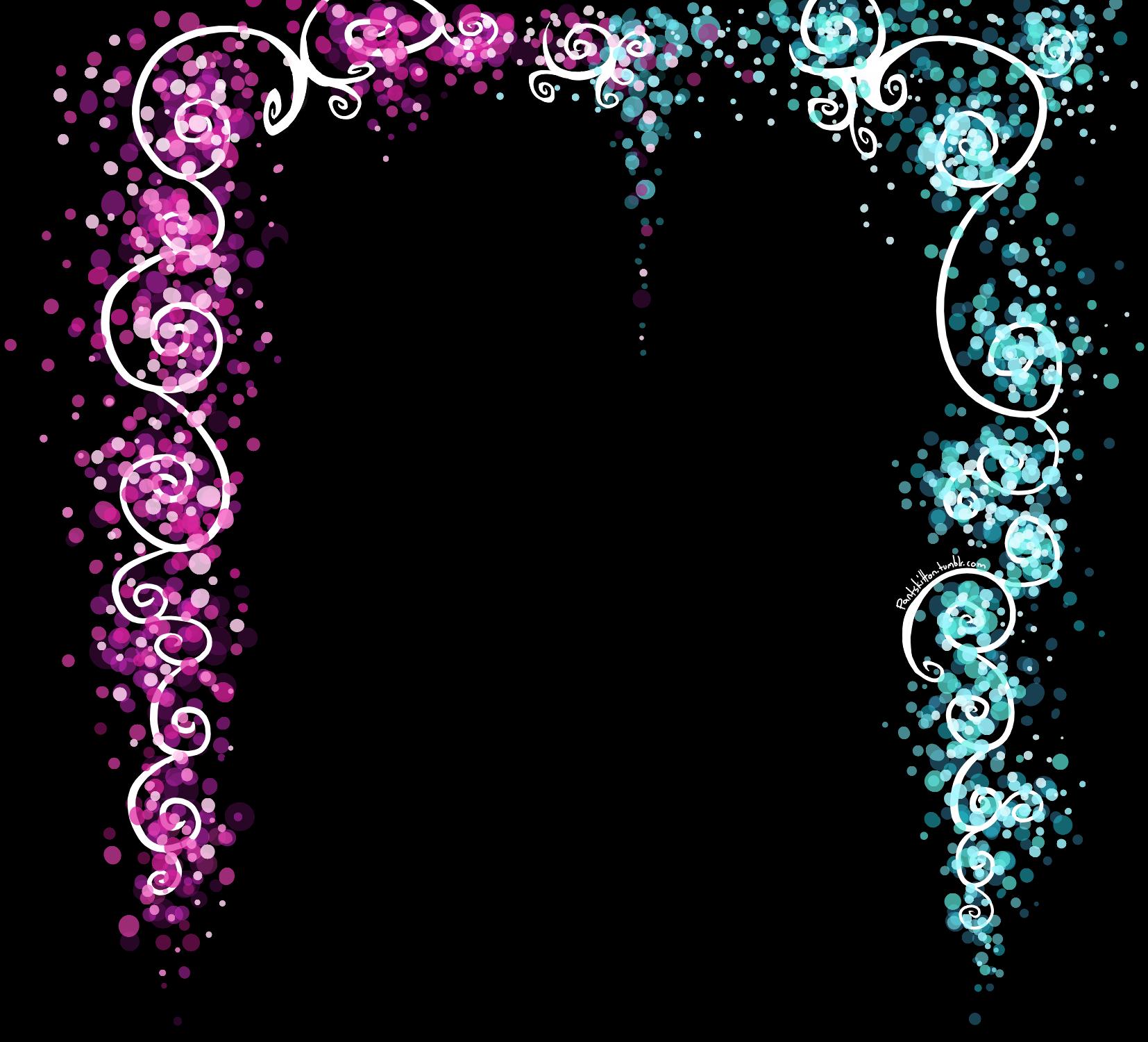 pantskitton tumblr replacement backgrounds