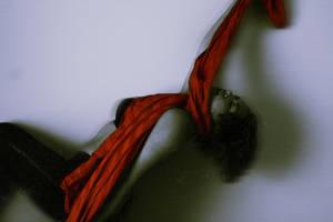 Self induced coma.