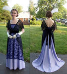19-Teens Inspired Prom Dress 2012 by taylor-of-the-phunk