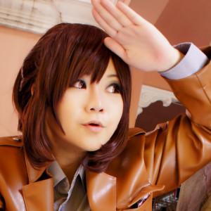Junez-chan's Profile Picture