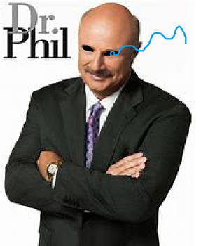 Phil Undertale