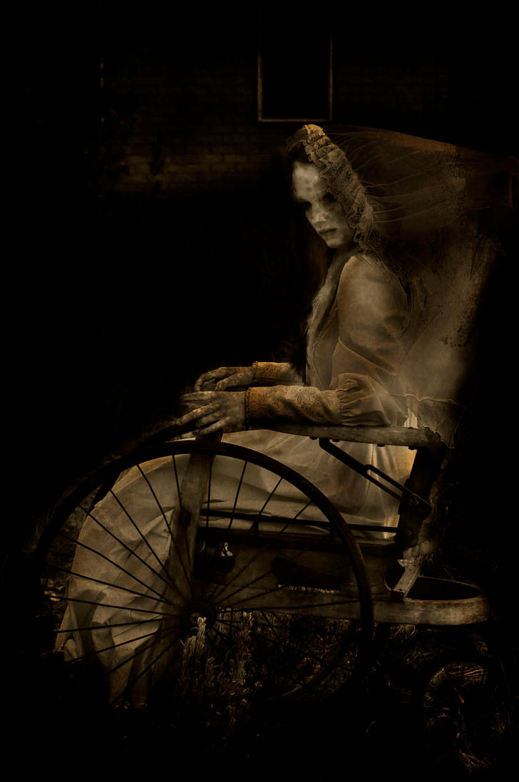 Dark Art Dark art by t...