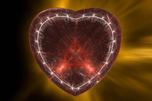 Free, stock,  Happy Valentine, A Teens Heart