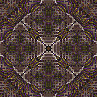 Stock kaleider texture