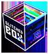 GLITCHED BOX's Icon by GLITCHEDBOX