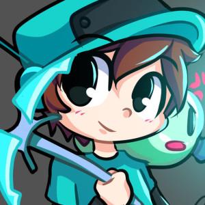 trueterrarian05's Profile Picture