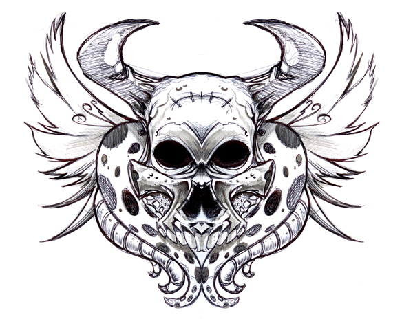 How To Draw Gears Of War  Gears Of War as well Ste unk Dragon 441242296 besides Biao Rose And Clock Tattoo Drawing additionally Skull Tattoo Design 104065930 together with SolidWorks Simulation PartII. on gear tattoo drawings
