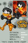 Battle ID
