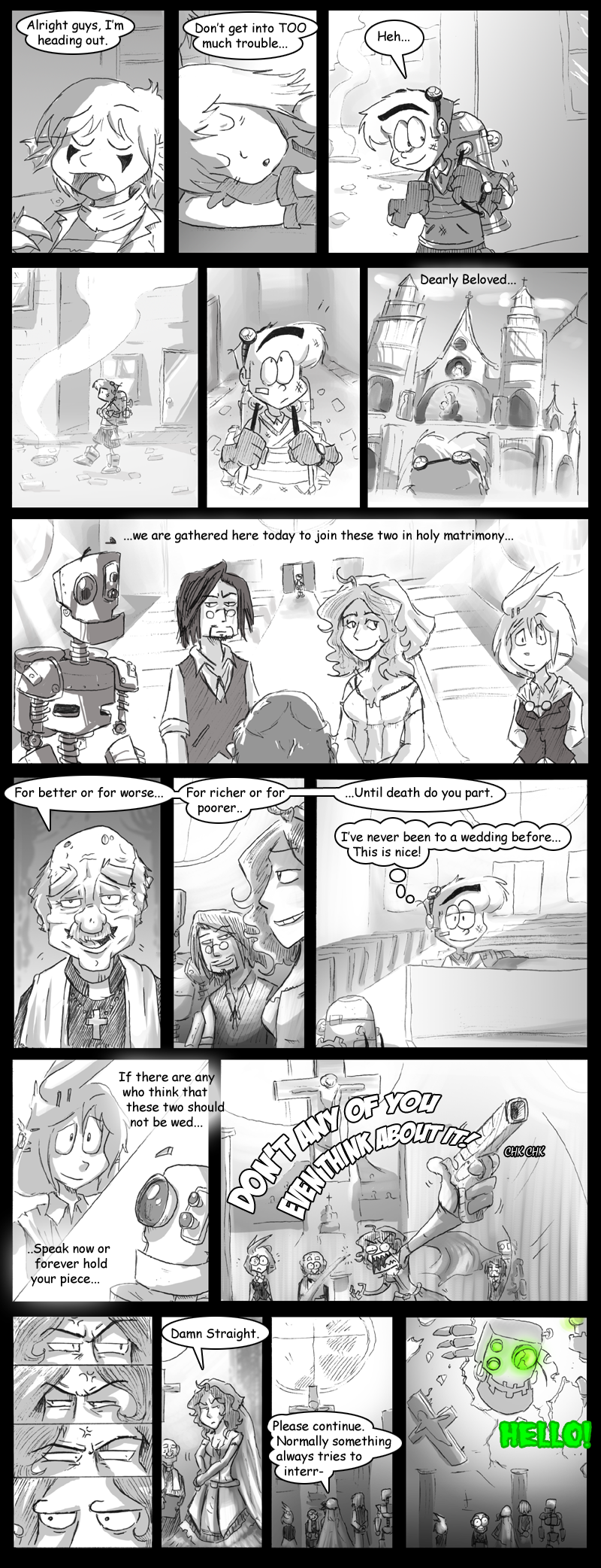 Heart of Steel Pg2 by cailencrow