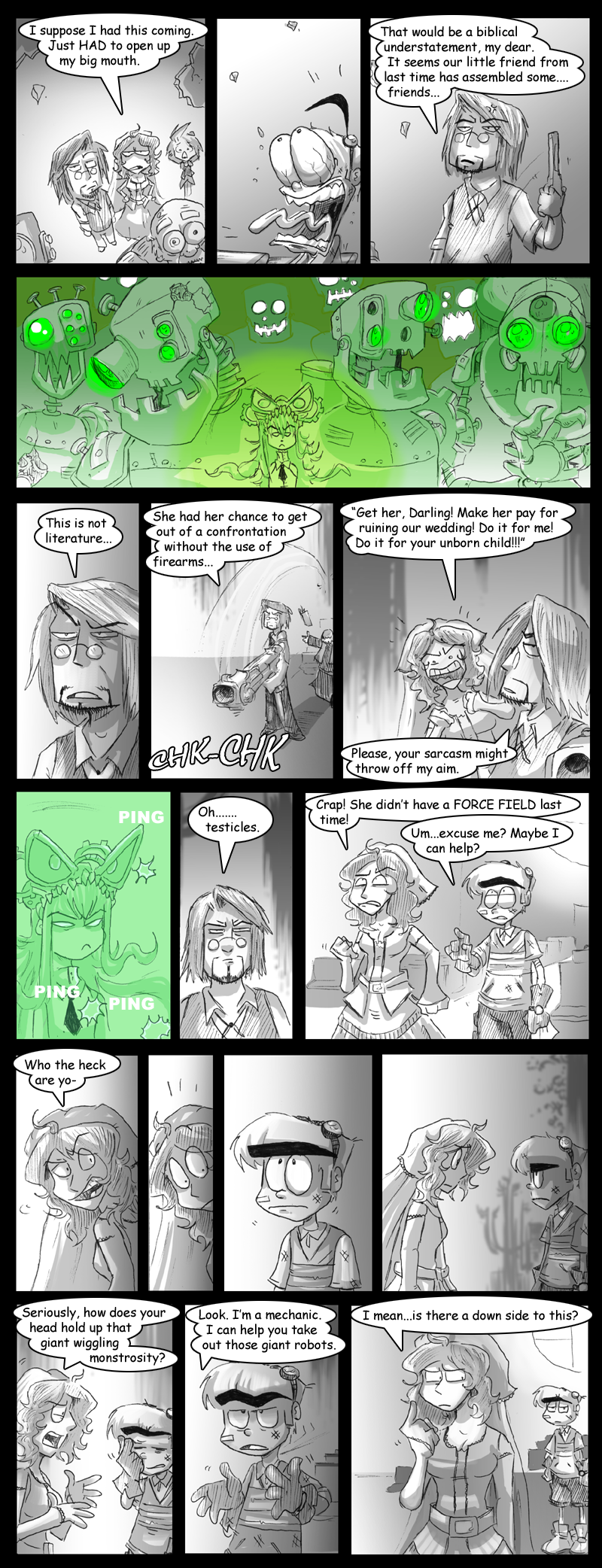 Heart of Steel Pg3 by cailencrow