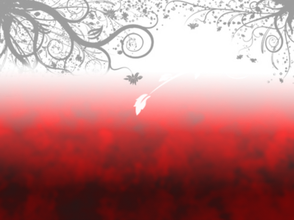 Red white grey by demios01 on deviantart for Red and grey wallpaper